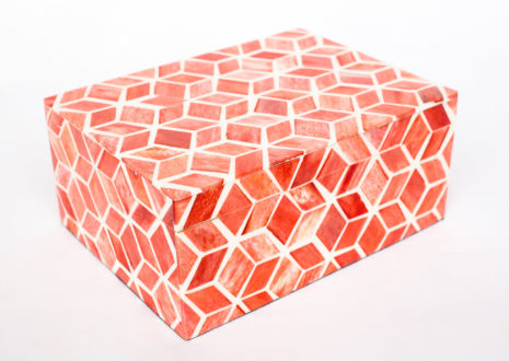 Coral-Tile-Closed1