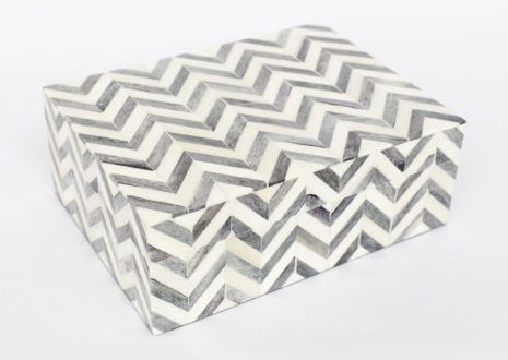 Gray-Chevron-Closed1