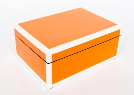 Orange-Pop-Closed1