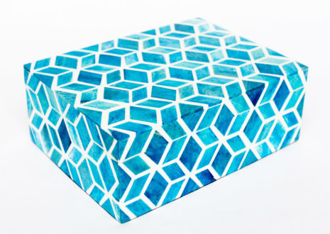 Turquoise-Tile-Closed1