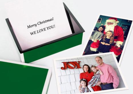 ChristmasSweetPeaDEMO1