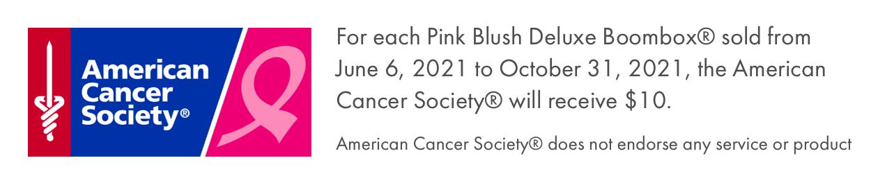 American-Cancer-Society